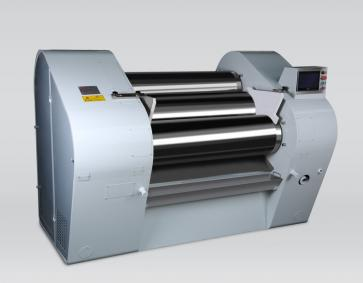 SYS400-1000